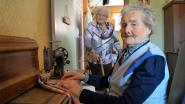 Bewoners woonzorgcentrum Sint-Jozef halen herinneringen op in 'De Voorplekke'
