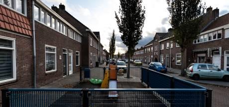 Eindhoven past werkwijze fraudebestrijders aan na vermoedens over discriminatie