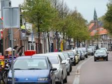 Oost-Souburgse ondernemers in verzet tegen kamerverhuur in Kanaalstraat