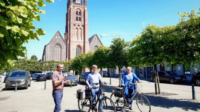 Wingene blikt tevreden terug op toeristische zomer in eigen gemeente