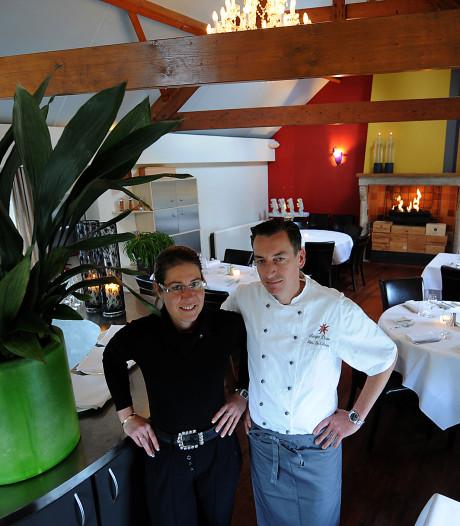 Restaurant Carpe Diem in Cuijk sluit deuren