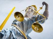Over twee weken uitspraak in zaak over bedrijfsongeval waarbij Andelnaar om het leven kwam