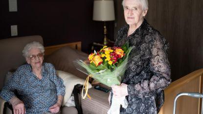 FiereLier voor Maria Bastiaens (72) die al twaalf jaar bejaarden helpt