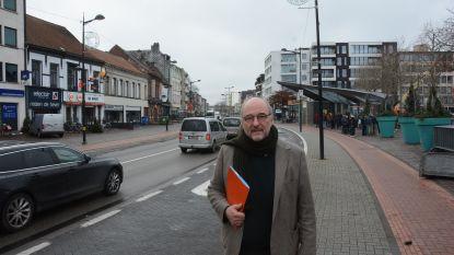 Lantis geeft klein miljoen om verkeershinder van Oosterweelwerken te milderen