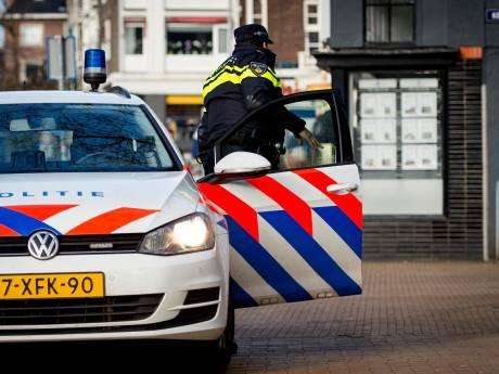 Boze agenten dreigen flitspalen uit te zetten