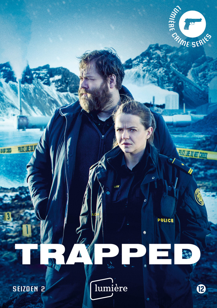 Trapped-2