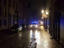 Un ancien voisin de l'octogénaire tuée à Anvers aurait avoué le crime