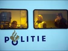 Politie blij met brandbrief Limburgse burgemeesters