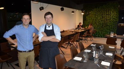 Lokerse chefs bevestigen score in nieuwe Gault&Millau-gids