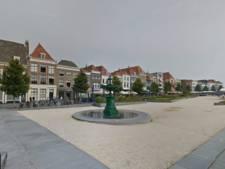 Helft van zomeragenda binnenstad Vlissingen geschrapt