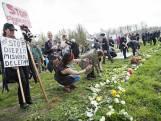 3.000 dieren Oostvaardersplassen overleven winter niet