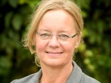 Begrip en kritiek in Bladel voor besluiten PRO5 en Veldhuizen