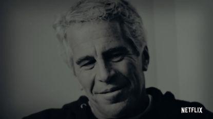 """Hoe een journalist 14 jaar lang vocht om de wandaden van pedofiel Epstein bloot te leggen: """"Hoe jonger ze waren, hoe liever hij het had"""""""