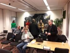 Lokale zender Tilburg: verdeelde raad wil tijd kopen