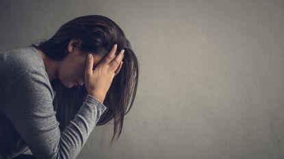 Depressief? Een streng dieet maakt je weer gelukkig