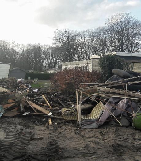 VVD: geen arbeidsmigranten op Duinlust in Kaatsheuvel