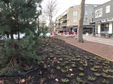 Grotestraat Nijverdal vrijdag weer open