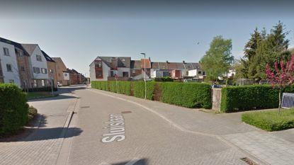 """Aanvraag voor 24 bijkomende flats in Sluislaan: """"Eigen tuintje of ruim terras voor iedereen"""""""