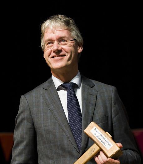 Bijna 250 excellente  scholen in Nederland