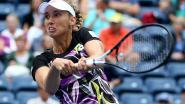 Elise Mertens vlot naar kwartfinale in New York. Dromen van finale mag stilaan. Toch?