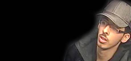 Britse politie publiceert nieuwe foto's zelfmoordterrorist Manchester