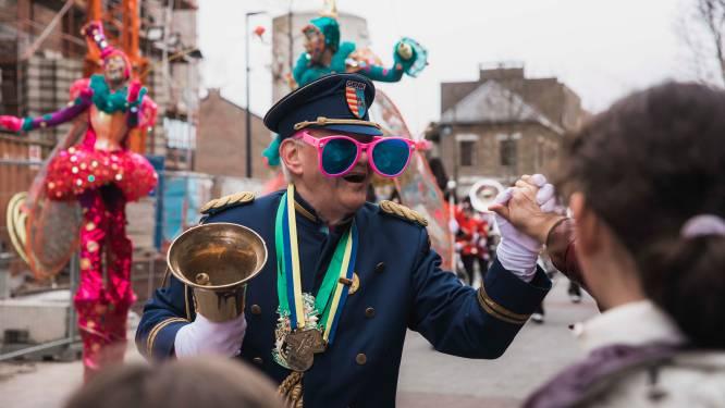 Opening carnavalsseizoen op 11 november geschrapt