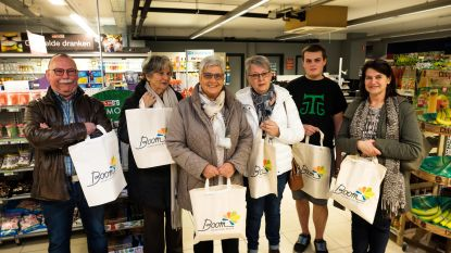 """Vera (67) en Ivo (72) winnen Tomorrowlandticket dankzij 'Beleef Boom': """"Of we zelf gaan? Daar zijn we nog niet uit"""""""