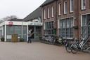 Den Domp in Haaren is een klassiek gemeenschapshuis, waarin tal van verenigingen en activiteiten thuis zijn. Moet bij de komende verbouwing al rekening gehouden worden met de 1,5 metersamenleving?