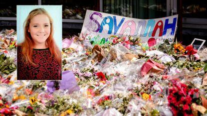 Angelo (17) krijgt maximale straf voor doodslag Nederlandse Savannah (14): twee jaar jeugddetentie