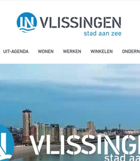Platform IN Vlissingen is vernieuwd