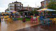 Hello Summer strijkt neer in Neder-Over-Heembeek