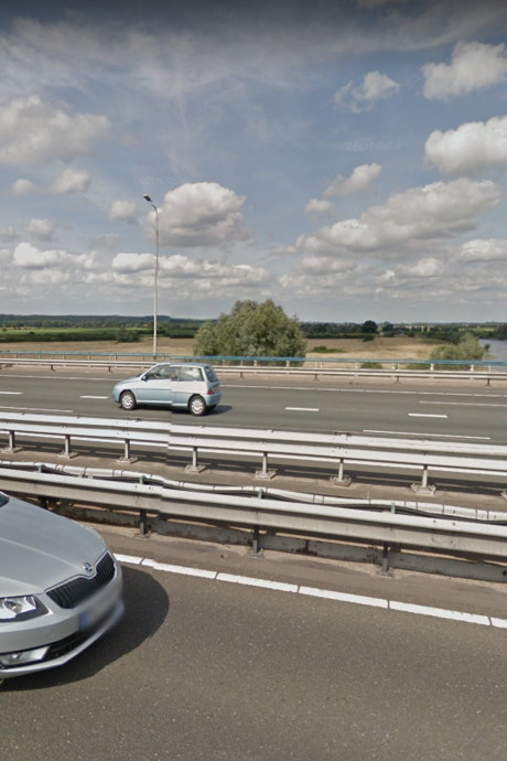 Bruggen A12 en A50 hebben miljoen euro aan achterstallig onderhoud