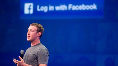 Ook Europees Parlement roept Zuckerberg op het matje voor uitleg rond datalek