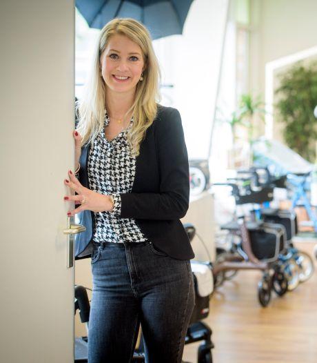 Investeerder Van Belle stapt in Eindhovens initiatief Thuisleefgids