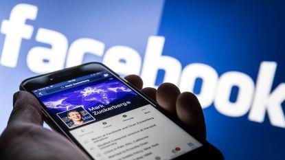 Facebook is gehackt: deze drie dingen zou je nu best doen