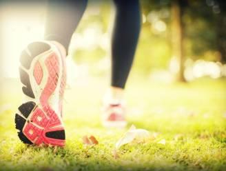 Oef: langer sporten geeft niet meer resultaat (integendeel)