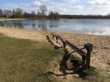 Leisurelands koerst vooralsnog op reguliere opening van recreatiegebieden op 1 mei