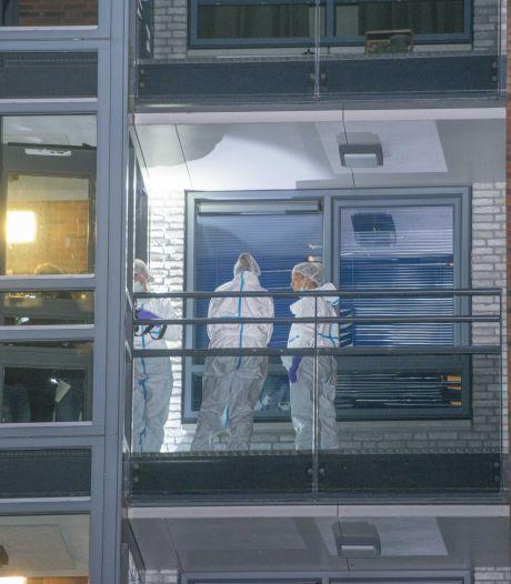 Nieuw motief duikt op in moordzaak Goudbaard in Bergen op Zoom: mislukte drugsdeal of spelletje?