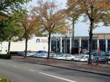 Fracties steunen Etten-Leur in twist met bouwbedrijf, maar hopen op snelle oplossing