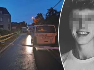 Drame à Grammont: Nick aurait poignardé son grand-père qui refusait de lui donner de l'argent
