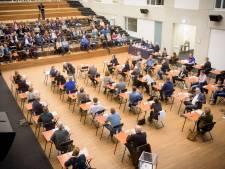 Maak kans op plek in finale van Het Groot Dictee Eindhoven