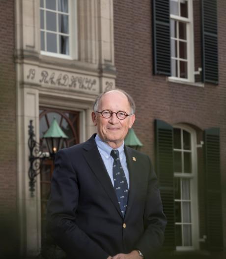 Heerde heeft bijna een nieuwe burgemeester