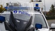 Dronken bestuurder (31) maakt brokken in Kapelstraat  in Bredene