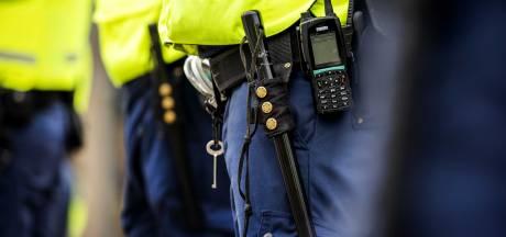 Breda wil experimenteren met korte wapenstok voor boa: 'Investeer liever in wijkagent'