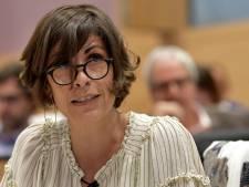 Nouveau scandale chez Nethys: Enodia ne se porte pas (encore) partie civile