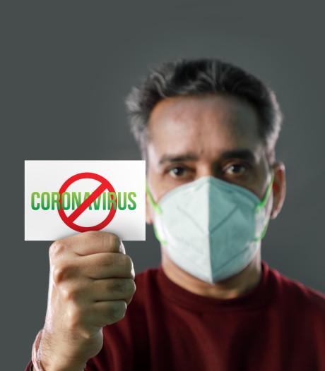 Coronavirus hakt er psychisch in: 'Dit is een vrij extreme situatie, iedereen ervaart stress'
