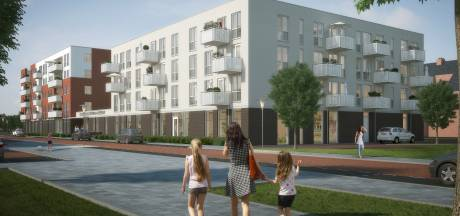 Bouw extra sociale huurwoningen in Boskoop wordt 'moeilijke klus'