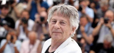 """Roman Polanski fait toujours partie des César: """"Comment ne pas se sentir trahis?"""""""