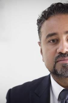 Plan om Satudarah te verbieden 'is stemmingmakerij', zegt advocaat Brabantse leden