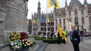 """11 Juli-Komitee laat bloemenhulde doorgaan, """"uit respect voor ons zorgpersoneel"""""""